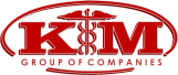 KM Group of companies