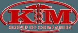 Группа компаний КМ